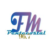 FM Pentecostal 96.7 icon