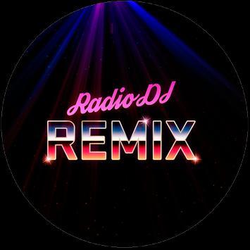Radio DJ Remix apk screenshot