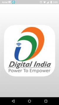 Digital India screenshot 13