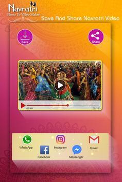 Video Maker with Music apk screenshot