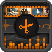 Song Cutter icon