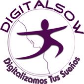 DigitalSow App icon