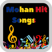 Mohan Hit Songs Tamil icon