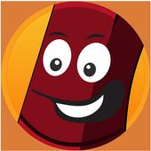 3iSchools icon