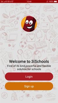 3iSchools screenshot 1