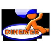 DIHEMER icon
