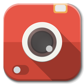 zx video recorder icon