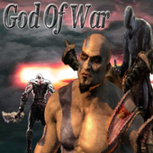 Cheat For God of War New icon
