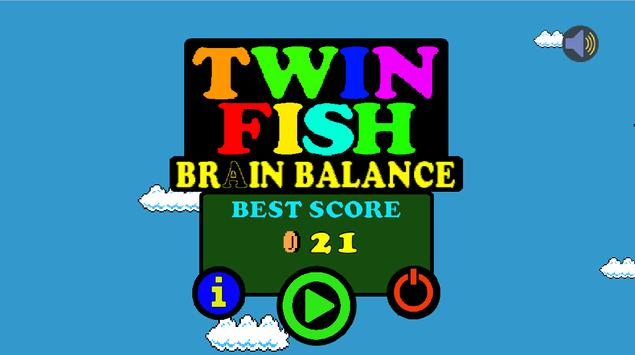 Twin Fish screenshot 5
