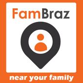 FamBraz icon
