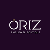 Oriz Jewel Boutique icon