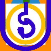 ignou assignment icon