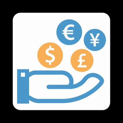 Fx Currency Converter Offline For