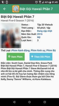 Xem Phim HD Online screenshot 3