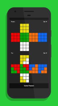 CubeX screenshot 4