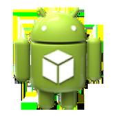 GCM_APP icon