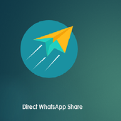 Direct Share icon