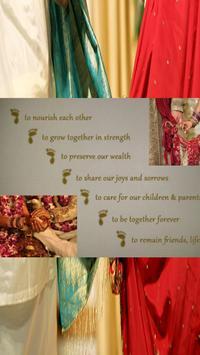 Shashank weds Dipti poster