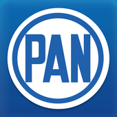 Diputados GPPAN иконка