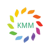 KMM Official icon