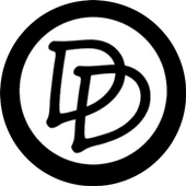 Dirt Dwellers icon