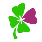 Клевер icon