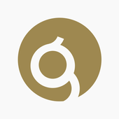 DISCOVERY Loyalty icon