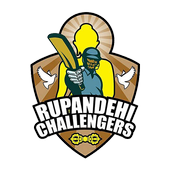 Rupandehi Challengers icon