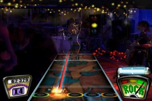 download game guitar hero apk data