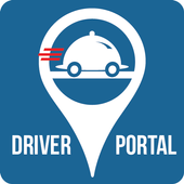 Driver Portal icon