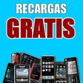 Klings Recargas icon