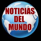 Noticias del Mundo en Español icon