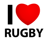 Rugby News icon