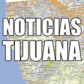 Noticias de Tijuana icon