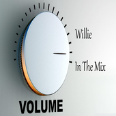 Willie In The Mix icon