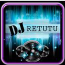 DJ RETUTU APK