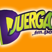 Radio Djuerga - Peru icon