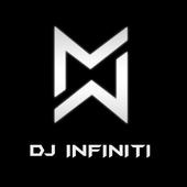 DJ INFINITI icon