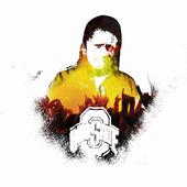 DJ-Nonless icon