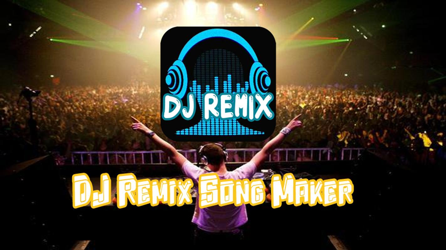 DJ Snake - Top Songs, Free Downloads (Updated April 2019 ...