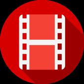 HELMUT Film Scanner icon