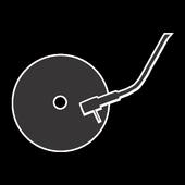 Café Analog icon