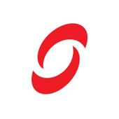 Dialyseguiden icon