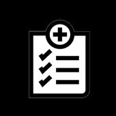 CheckMarks (Unreleased) icon