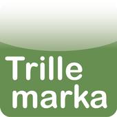 Trillemarka icon
