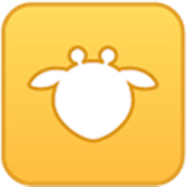 Giraf icon