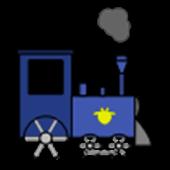 Kategorispillet icon
