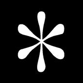 Snowman Stacker icon