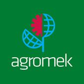 Agromek 2016 icon