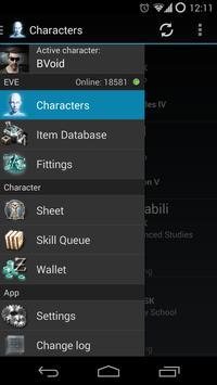 Eve droid beta descarga apk gratis entretenimiento aplicacin para eve droid beta captura de pantalla de la apk malvernweather Image collections